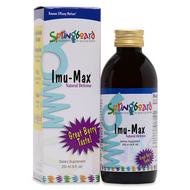 Imu-Max by Ortho Molecular 250 ml ( 8 fl. oz. )