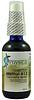 Methyl B-12 Liposome Spray by Physica Energetics 2 oz (60 ml)
