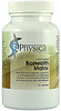 BioHealth Matrix by Physica Energetics 120 capsules