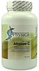 Alkalize-C Vitamin C Powder by Physica Energetics 180g