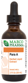 PARA-A by Marco Pharma 59 ml (2 oz)