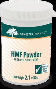 HMF Powder - 2.1 oz By Genestra Brands