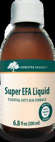 Super EFA Liquid 6.8 fl oz - 6.8 fl oz By Genestra Brands