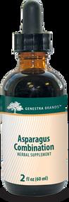 Asparagus Combination - 2 fl oz By Genestra Brands