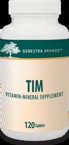 TIM Immune Forte -120 - 120 Tabs By Genestra Brands