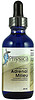 Adrenal Milieu by Physica Energetics 2 oz. (60 ml)