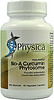 Description  Balances Natural Inflammation  Ingredients:  Meriva™ 18-22% curcuminoids (molecular complex of turmeric root extract and phosphatidylcholine [soy]). The non-hydrogenated extraction removes all soy proteins and other soy components/non-allergenic 500 mg  Dosage:  1-2 veggie capsules daily or as directed by our CNC staff physician  Traditionally effective for:   Highest bioavailable, most researched curcumin Corrects inflammatory processes Down regulates COX-2 enzymes Inhibit TNFs (pro-inflammatory cytokines) Anti-oxidant Cardiac Diabetes Eczema/other skin Depression Hypothyroid Arthritis Alzheimer's IBD/IBS/Crohn's Wound healing Liver, kidney, lung Pancreas Allergies Asthma