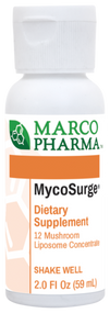 MycoSurge by Marco Pharma 59 ml (2 oz)