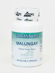 Uses:  Malungay/Moringa/Horseradish Tree Earth's Super Supplement is being studied around the world, and has some of the richest vitamins, minerals and antioxidant content available from a plant source.  For additional information, please contact our office's customer service.  Background:   This beautiful green plant has other names including Miracle Tree and Tree of Life.  Many have reported nutritional, therapeutic and prophylactic uses.  Because of the rich vitamin and mineral content in Malungay (Moringa), it is an excellent natural supplement.  Also recommended during low iron levels or anemia.    Ingredients:  Metha cordifolia (Herba buena) Vitex negundo (Chinese chaste tree)