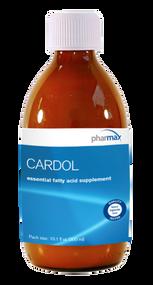 Cardol - 10.1 fl oz By Pharmax