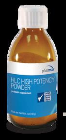 HLC High Potency Powder -120g - 4.2 oz By Pharmax