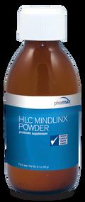 HLC MindLinx Powder - 2.1 oz By Pharmax