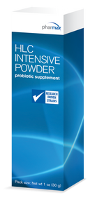 HLC Intensive Powder - 2.1 oz By Pharmax