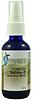 Solray-D Liposome Spray by Physica Energetics 2 oz (60 ml)