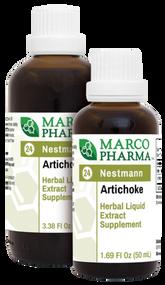 Artichoke No. 24 by Marco Pharma 100 ml (3.38 oz)