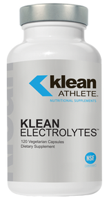 Klean Antioxidant™ (Klean Athlete) by Douglas Laboratories 90 VCaps