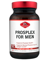 Prosplex For Men  By Olympian Labs - 60 Capsules