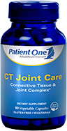 CT Joint Care by Patient One