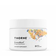 Enteromend - 5.9 oz By Thorne Research