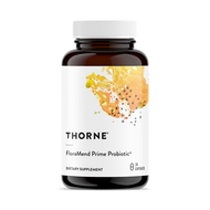 FloraMend - 30 Count By Thorne Research