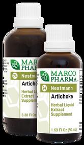 Artichoke No. 24 by Marco Pharma 50ml (1.69 fl oz)