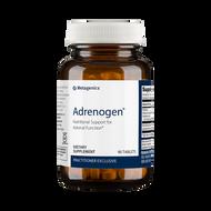 Adrenogen By Metagenics 90 tablets