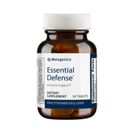 Essential Defense By Metagenics 30 Tablets