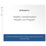 Healthy Transformation Weight Loss Program (Chocolate shake, soup and chocolate bar)