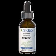 Nerve Z by DesBio 1 fl oz