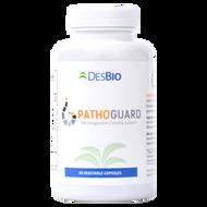 PathoGuard by DesBio 90 v-caps