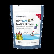 MetaKids™ Multi Soft Chew by Metagenics 60  Soft Chews Juicy Grape Flavor