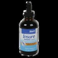 Insure Immune Support By Zand 4 oz