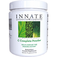 C Complete Powder by Innate Response 2.9 oz
