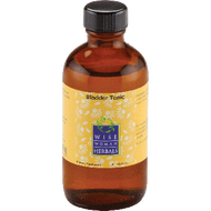 Bladder Tonic By Wise Woman Herbals  4 oz