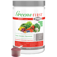 Berry Pro by Greens First 10.16 oz