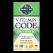 Vitamin Code® RAW B-Complex By Garden of Life 120  Vegan Caps