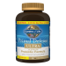 Primal Defense® ULTRA Probiotic Formula By Garden of Life  216 Vegetarian Capsules