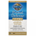 Primal Defense® ULTRA Probiotic Formula By Garden of Life  90 Vegetarian Capsules