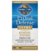 Primal Defense® ULTRA Probiotic Formula By Garden of Life 180 Vegetarian Capsules