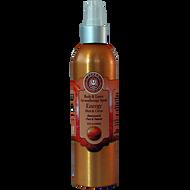 Energy Mint & Citrus Body & Linen Spray by Terra Essential Scents 8 oz. (240 ml)