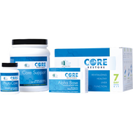 Core Restore Kit 7 Day Program Chocolate by Ortho Molecular