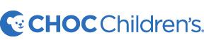choc-logo-2014.png