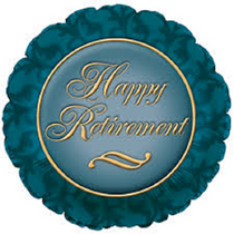 http://d3d71ba2asa5oz.cloudfront.net/12001231/images/happy_retirement_balloon.png