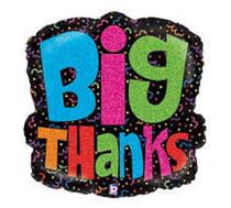 http://d3d71ba2asa5oz.cloudfront.net/12001231/images/big_thankss-balloon.png
