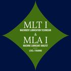 MLT/MLA Level I - Live Online ONLY