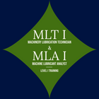 MLT/MLA Level I - In-Person and Live Online