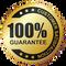 Cosmoline Direct - 100% Satisfaction Guarantee