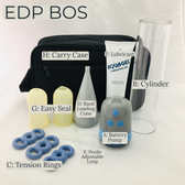 EDP Battery Operated System