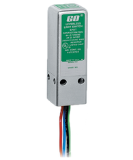 Model 31 Limit Switch 31-17526-F2