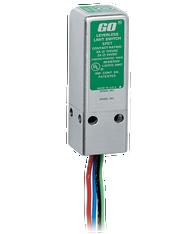 Model 31 Limit Switch 31-17526-F4